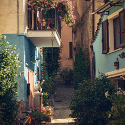 photography travel italy🇮🇹 beautiful freetoedit italy