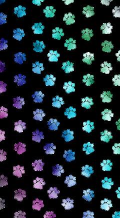 dogbackground dogprint dogpaw freetoedit background