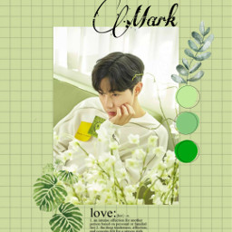 freetoedit got7 got7marktuan got7mark got7edit got7wallpaper marktuan mark wallpaper wallpaperkpop edit faneditkpop fanedit fanart green soft mingausan