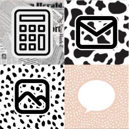 apple apps ios14 homescreen wallpaper background aesthetic vsco facetime call text texticon phoneicon calculatoricon mailicon life360 photos freetoedit