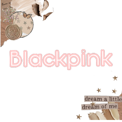 stickerblackpink freetoedit
