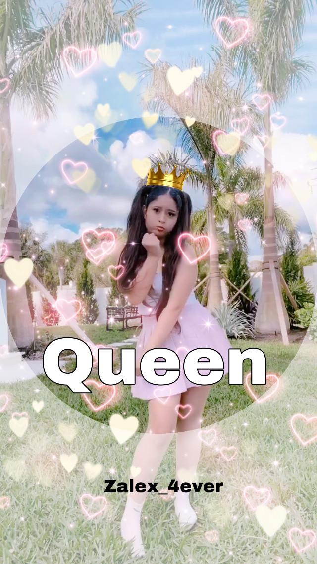 #queen #inquisitormasteredit