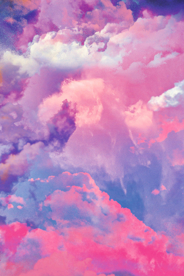 #freetoedit #picsart #sky #pinksky #background #remix #remixit