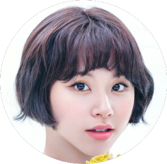 chaeyoung twice freetoedit