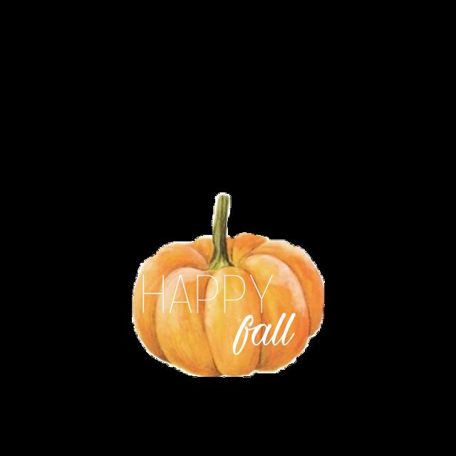 #Happy #fall #autumn #instagram #story #instastory #instagramstory #pumkin #kürbis #halloween #herbst #interesting #germany #nature #art #follow #followforfollow #followmeoninstagram #instafood
