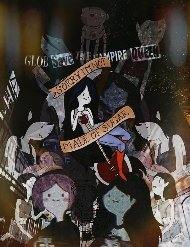 #marceline #princessbubblegum #adventuretime #buddy #heythere #dark #night #vampire #guitar #axe #city #movienight #lgbt #girlslove #beautiful #silly #childhoodmemories #toy #sad #goobyeoldfriend #nostalgia #pain #marshalllee #princebubblegum #cute