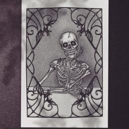 skelaton skeleton skelatons skeletons iskelet kemik halloween halooween