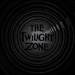 twilightzone freetoedit