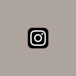 instagramlogo ios14