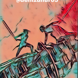 starwars kyloren rey poedameron finn lukeskywalker leiaorgana hansolo landocalrissian darthvader darthsidious stromtrooper java ewok anakinskywalker padmeamidala obiwankenobi yoda macewindu darthmaul clonetrooper jarjarbinks c-3po r2d2 freetoedit