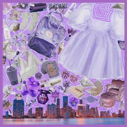 picsart vsco polyvore polyvorepng aesthetic pngaesthetic png moodboard purple royalpurple lavender pastel cottagecore cottagecoreaesthetic jeffreestar selkie puffyeeves plussize fjallraven kanken k12 melaniemartinez lushcosmetics art