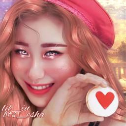 kpop kpopedit edit manip manipulation manipulationedit itzy chaeyeong chae chaeyeongitzy chaeyeongedit itzychaeyeong itzyedit