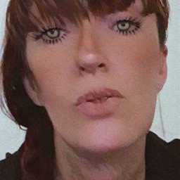 freetoedit makeup makeupdigital selfie magic