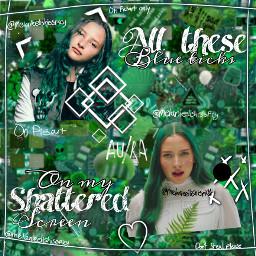 green darkgreen lyrics jamieloustenzel au_ra xgames overlays complex complexedit greencomplexedit myedit dontsteal pleasedontsteal dontscreenshot askpermissiontoedit freetoedit