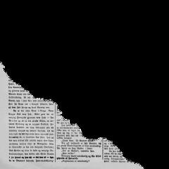 paper newspaper aesthetic aestheticedit books old white black words cute freetoedit