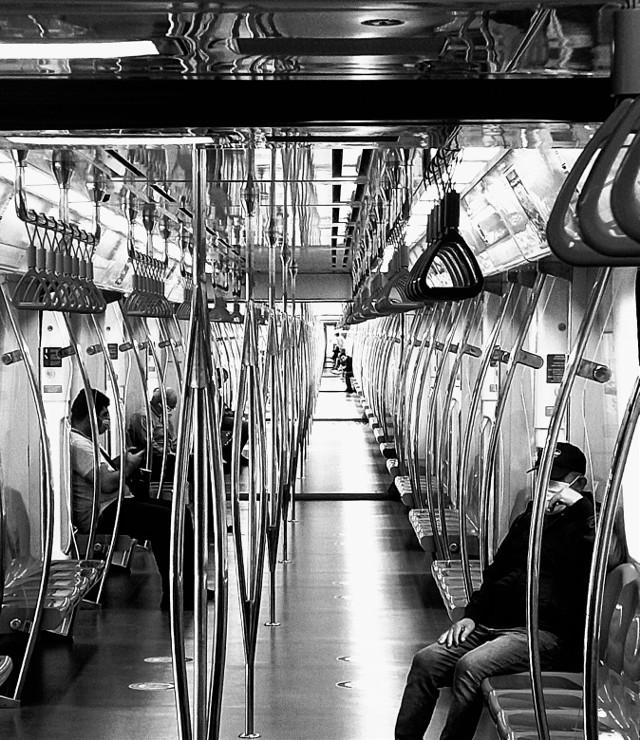 #metro #covid-19