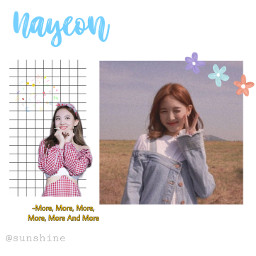 happynayeonday freetoedit