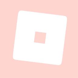 roblox freetoedit logo