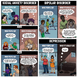 mentalhealth stop showotherpeople thanks