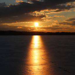 freetoedit sunlight quotes moviequotes sun sunset pcgoldenhour goldenhour
