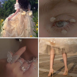 indie accessories art aesthetic flower vintage aesthetics retro cute angel indies indiefashion love pastel soft 90saesthetic princess simple aestheticgirl pastelgoth vscogirl softedit outfit aestheticoutfits makeup freetoedit