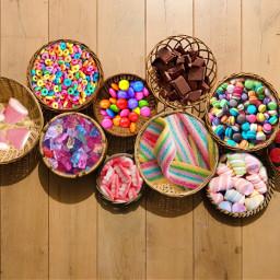 candy ircbountifulbaskets bountifulbaskets freetoedit