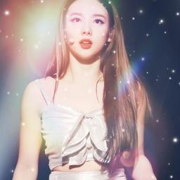 nayeon imnayeon twice happynayeonday kpop aesthetic