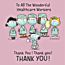 thankyou healthcareworkers snoopy healthcareheroes healthcareprofessional healthcareworker coffee coffeequotes coffeemachine coffeeart coffeecoffeecoffee coffeeshop coffeemaker coffeetime coffeelover blackcoffee coffeeholic coffeeislove coffeevibes coffeemug coffeedaily coffeeshots coffeelife coffeebean coffeecup freetoedit