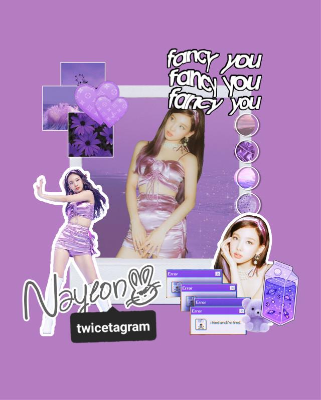 Happy NaYeon Day! 💟✨  #nayeon #nayeonedit #happynayeonday #twice #twiceedit #nayeontwice #nayeontwiceedit #twicenayeon #twicenayeonedit #once #kpop #kpopedit
