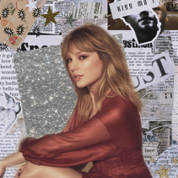 taylorswift swift taylor fearless speaknow red 1989 reputation lover folklore freetoedit edit tayloredit taylorswiftedit taylorswiftwallpaper
