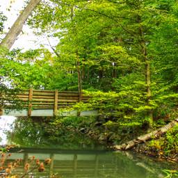 freetoedit wisconsin nature seven_bridges