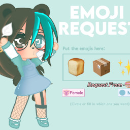freetoedit remixit remixed request donotuse donotsteal notyours donotedit donotremix donotremixit gacha gachaedit gachaedits gachaclubedit bread emoji emojirequest editrequest mochi emojis loaf please cardboardbox weird