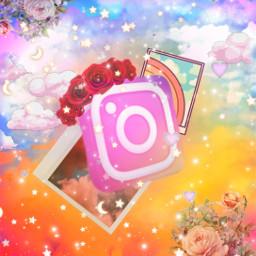 instagram logoedit freetoedit
