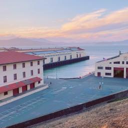 freetoedit sanfrancisco marina fortmason