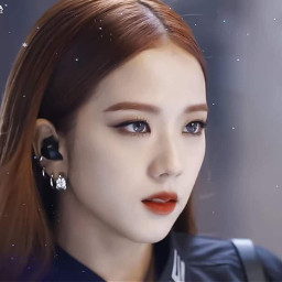 jisoo howyoulikethat kpop blackpink cool hot sexy bp hylt cute amazing interesting art music people smile freetoedit killthislove ktl