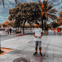freetoedit picsart people cute me interesting outline lightroom art beauty photography pic picoftheday portrait camera sun love colorful panorama nature