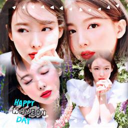 twice nayeon nayeontwice happynayeonday more