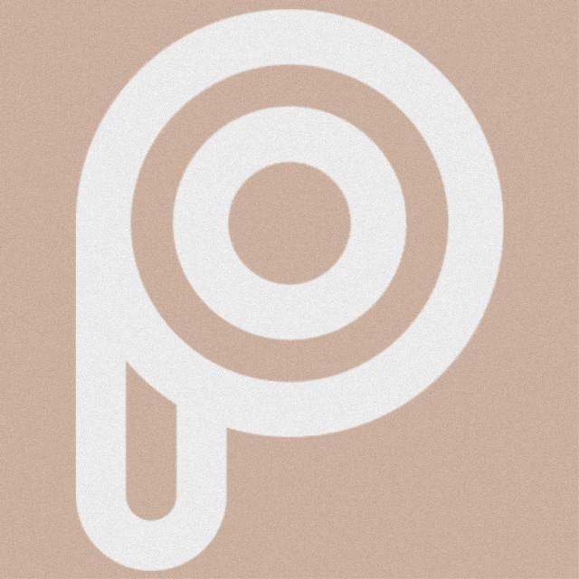 #picsarticon #icon #ios14 #ios14app #appicon #homescreen #beiging