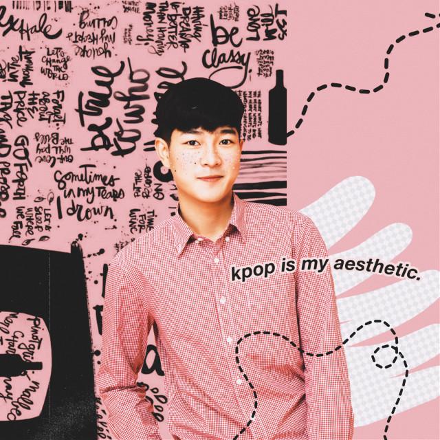 #kpop #kpopaesthetic #kpopfanart #kpopinspiration #kpoper #kpopedit #kpopedits #kpoplove