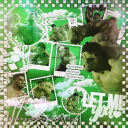 hulk hulksmash hulkbuster brucebanner brucebanneredit marvel marvelstudios marveledit marvelcomics marvellegends marvelcinamaticuniverse green edit edits animeedit animeedits greeeen