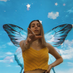 freetoedit butterfly vinyl aesthetic