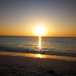 sea goldenhour landscape sun zanzibar hot photography sunset sunsetlovers sealife happymoments pictureoftheday pictures freetoedit