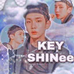 key kibum kimkibum happykeyday keyshinee shinee shineeedit shineekpop kpop kpopedit freetoedit