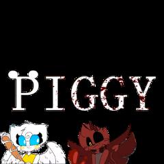 piggy freetoedit