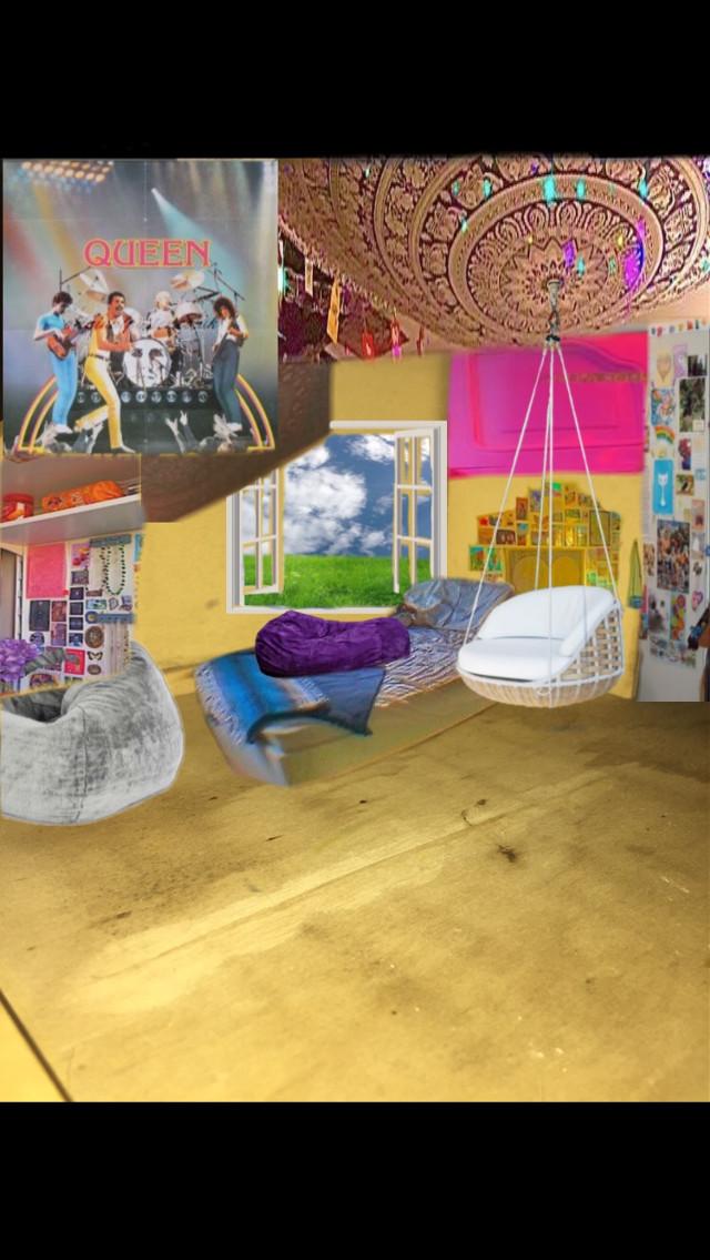 indie aestechic 🛹 #indie #indieaesthetic #indieroom #room #habitación #aestetic #chile🇨🇱