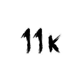 freetoedit 11k followers likes like