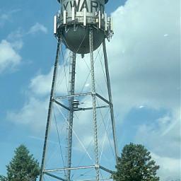 freetoedit hayward wisconsin watertower
