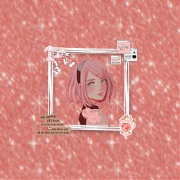 freetoedit sakura sakuraharuno uchihasakura sakurauchiha sakuraedit aestheticpink aestheticrosa aesthetic aestheticgirl aestheticsakura haruno naruto uzumakinaruto uchiha uchihasasuke sasuke sasusaku sasukesakura pink rosa