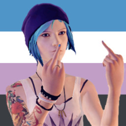 chloeprice lischloe lifeisstrange lifeisstrangeprideflag prideflag unnecessaryflag flagedits enby enbyflag nonbinaryflag nonbinary nonbinarypride freetoedit