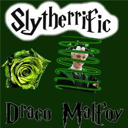 dracomalfoy draco_malfoy draco freetoedit